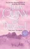 Julia Quinn - The Duke and I.