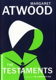 Margaret Atwood - The Testaments.