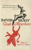 David Vann - Goat Moutain.