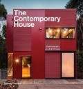 Jonathan Bell - The contemporary house.
