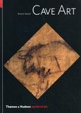 Bruno David - Cave art (world of art).