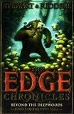 Paul Stewart - The Edge Chronicles - Beyond the Deepwoods.