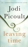 Leaving Time / Jodi Picoult   Picoult, Jodi (1966-....)