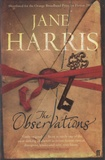 Jane Harris - The Observations.