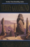 Terry Goodkind - .