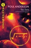 Poul Anderson - Tau Zero.