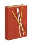 Kei Lum Chan et Diora Fong Chan - Chine - Le livre de cuisine.