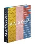 Virginia McLeod - Maisons - Architectures d'exception.
