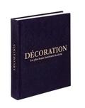 Phaidon - Décoration - Les plus beaux intérieurs du siècle.