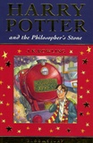Harry Potter and the philosopher's stone   Rowling, J. K. (1965-....). Auteur