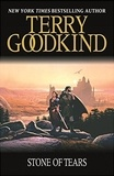 Terry Goodkind - Stone of Tears.