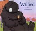 Ryan T. Higgins - Wilfred.