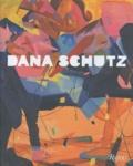 Barry Schwabsky - Dana Schutz.