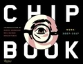 Haruki Murakami et Neil Gaiman - Chip Kidd - Work 2007-2017.