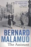 The Assistant / Bernard Malamud | Malamud, Bernard. Auteur