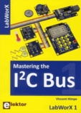 Vincent Himpe - Mastering the I2C Bus.