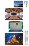 Shigeru Ban et Michael Kimmelman - Shigeru Ban - Humanitarian Architecture.