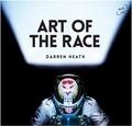 Darren Heath - Art of the race - Volume 15.