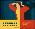 Ruth Artmonsky - Powering the home.