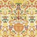 Collectif - Desmond freeman Venice.