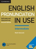 Mark Hancock - English Pronunciation in Use - Intermediate - Book with Answers.
