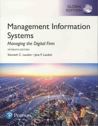Management-Information-Systems-15th-global-ed