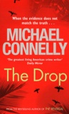 The drop / Michael Connely | Connelly, Michael (1956-....)