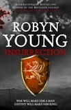 Robyn Young - Insurrection.