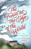Sarah Vaughan - The Farm at the Edge of the World.