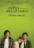Stephen Chbosky - The Perks of Being a Wallflower. Movie Tie-In.