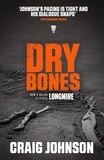 Craig Johnson - Dry Bones.