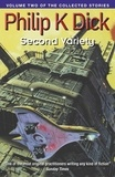 Philip K. Dick - Second variety - Volume Two.