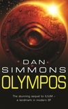 Dan Simmons - Olympos.