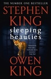 Stephen King - Sleeping Beauties.