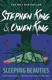 Stephen King - Sleeping Beauties.