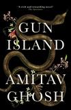 Amitav Ghosh - Gun Island.