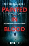 Ilaria Tuti - Painted in Blood.