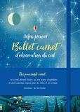 Joe Todd-Stanton - Mon premier Bullet carnet d'observation du ciel.