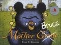 Ryan T. Higgins - Mother Bruce.
