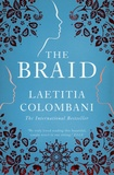 Laetitia Colombani - The Braid.