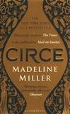 Madeline Miller - Circe.