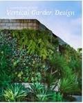 Aihong Li - Vertical garden design.