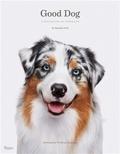 Rizzoli - Good dog.