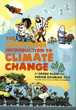 Grady Klein et Yoram Bauman - The Cartoon Introduction to Climate Change.