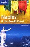 Duncan Garwood et Josephine Quintero - Naples and the Amalfi Coast.