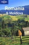 Steve Kokker et Cathryn Kemp - Romania & Moldova.
