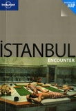 Verity Campbell - Istanbul Encounter.
