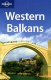 Richard Plunkett et Vesna Maric - Western Balkans.