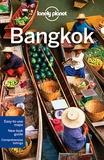 Austin Bush - Bangkok.