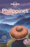 Michael Grosberg et Greg Bloom - Philippines.